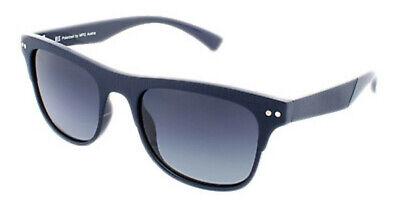 Details zu HIS Sonnenbrille HPS 97101 2 Polaroid Gläser polarized Eyewear Brillen Fassung
