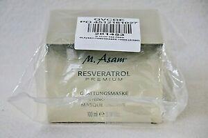 M-Asam-Glaettungsmaske-Resveratrol-Premium-Sondergroesse-100-ml