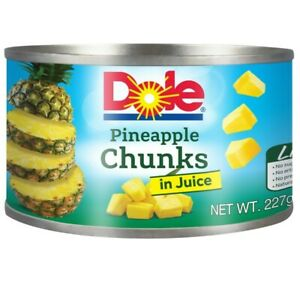Dole-Natural-Low-Fat-Premium-Tropical-Pineapple-Chunks-in-Juice-Canned-227g