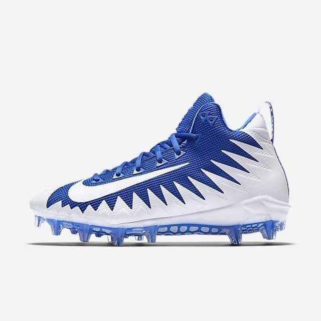 Nike libera nel 2017 Uomo 880839-101 platino a dimensioni 9.5 scarpe scarpe 9.5 bianche 7c30ce