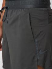 "Nike  AEROSWIFT 5/"" RUNNING Shorts NEW $80 717881 346 Midnight Turquoise"