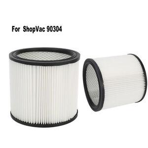 PK SHOPVAC VACUUM BAGS  20L-30L k1300 k1400 PRO20 SYNTH LONGER LASTING 5