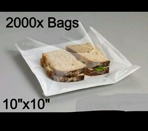 2000x-FILM-FRONT-BAGS-10-034-x10-034
