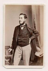 Vintage-CDV-Anthony-Ashley-Cooper-7th-Earl-of-Shaftesbury-philanthropist