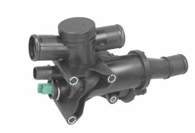 Ford C-MAX//FOCUS//GALAXY//KUGA//MONDEO et S-MAX 2.0 THERMOSTAT 1373385 nouveau