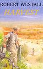 Harvest by Robert Westall (Hardback, 1996)