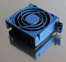 04-17-01302 DELL PowerEdge 2600 Gehäuselüfter FFC0912DE Lüfter G0523 C0522