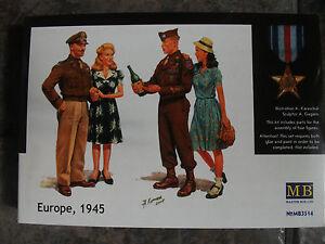 3514-Masterbox-1-3-5-Masterbox-1-3-5-Europa-1945