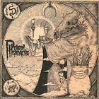 Poison Headache-poison Headache US IMPORT CD