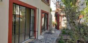 Se renta departamento en San Antonio en San Miguel de Allende