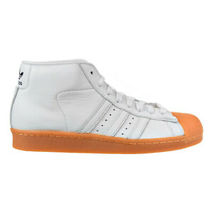 inno nazionale ricciolo catrame  Adidas Pro Model Men's Shoes White-Red-White s75928   eBay