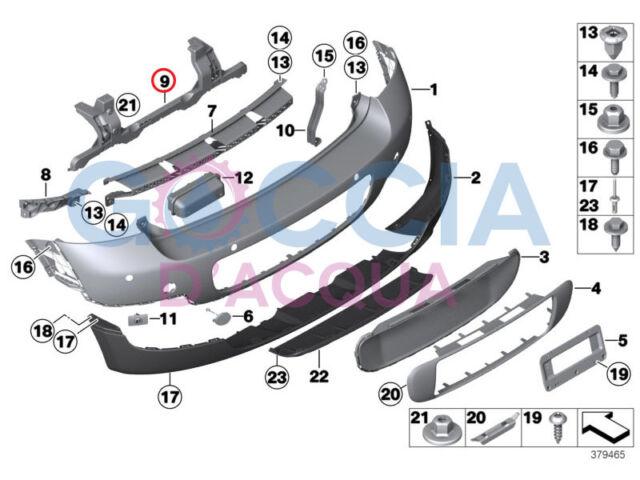 90/% LightBooster Headlamp  Bulb Seat Ibiza V 2008 /> 2x Lucas H7