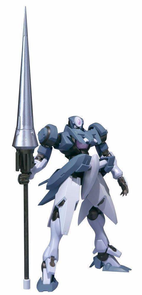 Robot Spirits Laterale Ms  Gn-X III Efss Tipo azione cifra Beai Tamashii  vieni a scegliere il tuo stile sportivo
