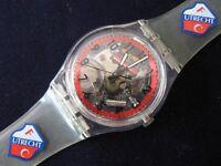 Swatch-special+skk106upack Winners Game+neu/new