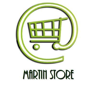 martinstore365