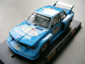 Revell 08397 Bmw 320 Drm 1977   Revell 08397 Bmw 320 Drm 1977