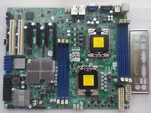 SuperMicro-X8DTL-3-Dual-LGA1366-placa-madre-X58-placa-para-servidor-SAS-SATA-XEON