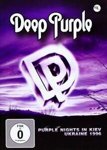 Deep-Purple-Purple-Nights-In-Kiev-Ukraine-DVD-1996