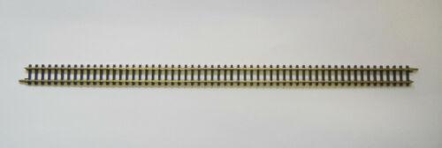 Märklin Z mini-club 8505-1x Gleis 220mm gebraucht