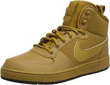 Collar sabor dulce Alrededores  Nike Men's Ebernon Mid Winter Sneakers- Size 9 Aq8754-700 Modern Retro for  sale online | eBay