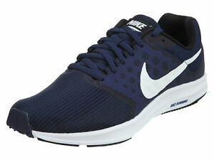 da75cb4411f1 Image is loading Nike-Mens-Downshifter-7-Running-Shoes-852459-400