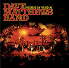 Weekend on the Rocks by Dave Matthews Band (CD, Nov-2005, 3 Discs, RCA)