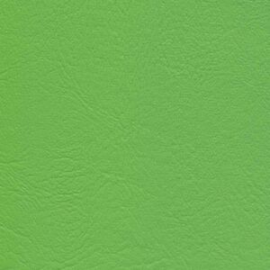 Lime-Green-Marine-Seating-Upholstery-Vinyl-like-Naugahyde-5-Yds