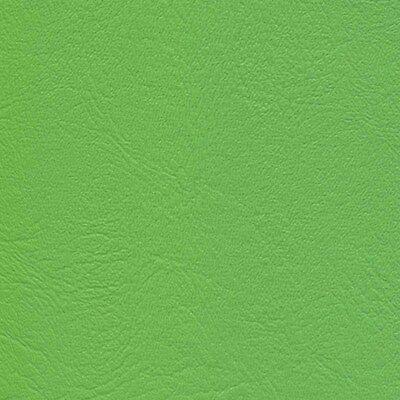Dark Green Marine Seating//Upholstery Vinyl like Naugahyde 5 Yds