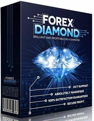 Black diamond ea forex