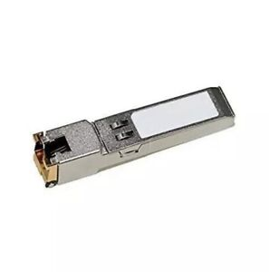 Cisco-Systems-Glc-Te-1000Base-T-Sfp-Transceiver-Module-For-Category-5-Copper-Wi