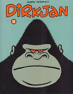 DIRKJAN-13-Mark-Retera