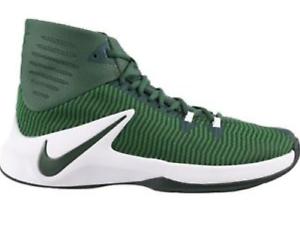 best cheap c65d4 add49 Image is loading New-Nike-844372-333-Men-039-s-Zoom-