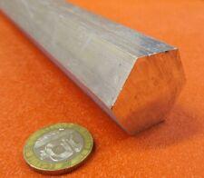6061 Aluminum Hex Rod 1 14 125 Hex X 6 Ft Length