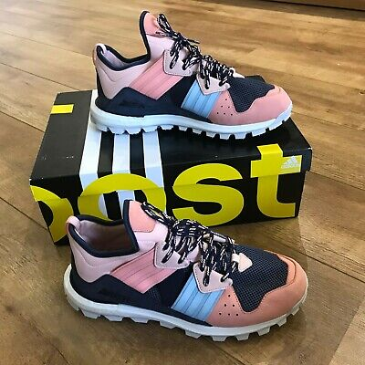 brand new 684a3 4dc23 Kith Adidas Response TR KITH Trail Boost UK 9 DS New BB7364 Terrex Ultra  Limited | eBay