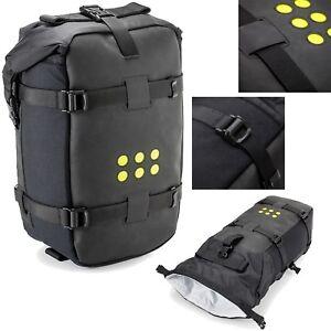 KRIEGA-Moto-Bagages-Sac-os-12-Overlander-S-Adventure-Pack-Sacoche-de-Selle