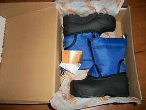 36db46977152 Image is loading NWT-Northside-snow-boots-size-7-or-9-