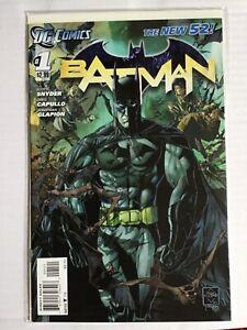 BATMAN-1-NEW-52-ETHAN-VAN-SCIVER-VARIANT-FIRST-PRINT-DC-COMICS