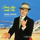 Come Fly With Me/Come Dance von Frank Sinatra (2010)