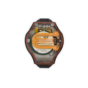 Original Batteriefachdeckel mit Batterie für Garmin Approach S3 Golfuhr