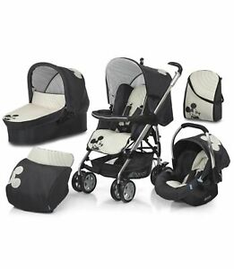 Raincover-Compatible-with-Hauck-Condor-Travel-System-198
