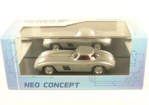 Ferrari-375mm-Scaglietti-Coupe-Plata-1954