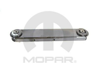 Mopar 5208 8682AB Suspension Control Arm