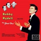 Bobby Rydell Salutes The Great Ones 5050457116620 CD P H