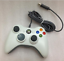 thumbnail 15 - Xbox 360 Remote Gamepad Microsoft Dualshock Bluetooth Wireless Joypad Controller