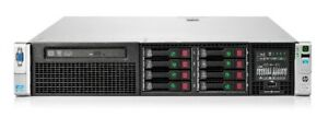 HP-Proliant-DL380p-G8-SFF-8xBays-1x-I-Xeon-E5-2609-V2-2-5GHz-16GB-P420i-1x460W