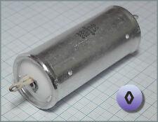 Russian Teflon Capacitors FT-3 0.22uF 220nF 600V +/-5% ? (Diamond) 1pc. or more