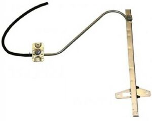 ispacegoa.com Automotive Parts & Accessories Window Regulator ...