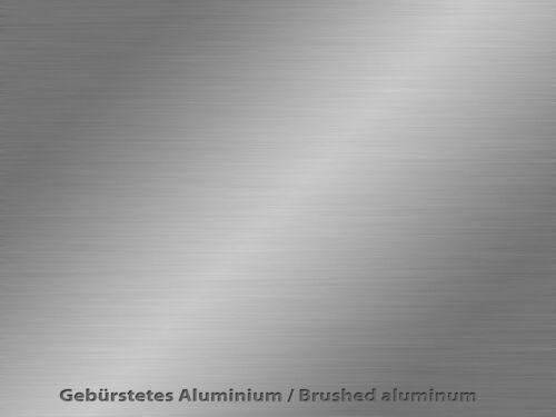 Alu-dibond Mural NEW YORK BINOCULAR BINOCULARS Monochrome AB-705 Butler Finish ®