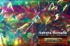 M00218 MOREZMORE Angelina Fantasy Film CRYSTAL AURORA BOREALIS Heat 10' T20A