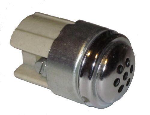 Glühüberwacher vorglühkontrolle 1,7v para Unimog con om 636,om 312 u401 u411 u406